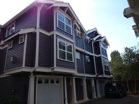 805 25th Ave S, Seattle, WA 98144