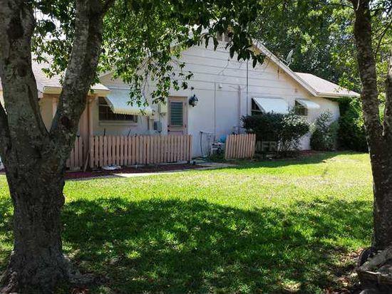 12817 Ironwood Cir, Hudson, FL 34667