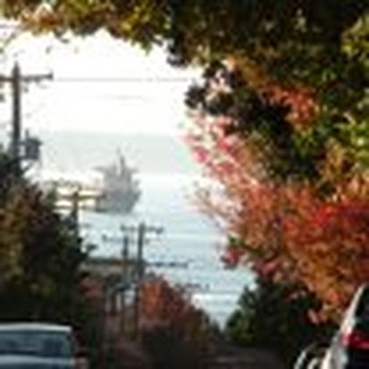 7 Harrison St APT 14, Seattle, WA 98109