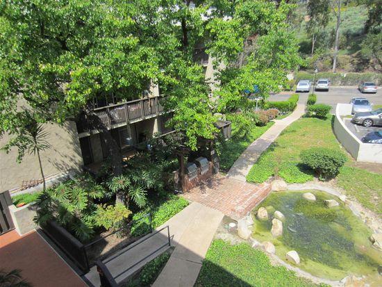 6202 Friars Rd UNIT 314, San Diego, CA 92108