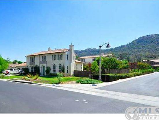 27052 Saint Andrews Ln, Valley Center, CA 92082