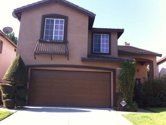 4335 Sawgrass Ct, Chino Hills, CA 91709