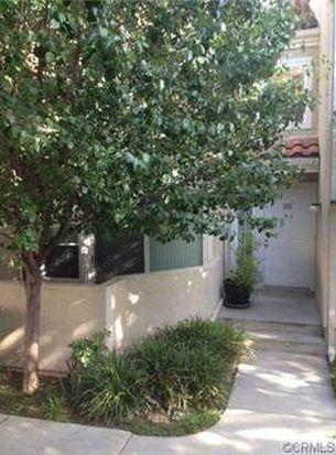 4240 Lost Hills Rd UNIT 703, Agoura Hills, CA 91301