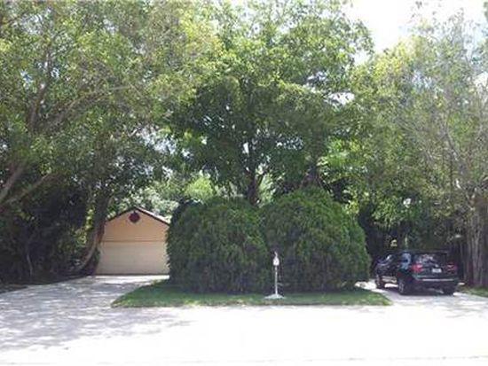 21941 SW 127th Ave, Miami, FL 33170