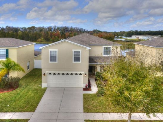 5047 Cello Wood Ln, Wesley Chapel, FL 33543