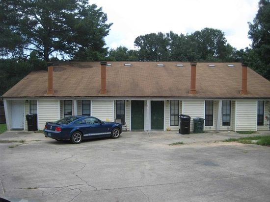 1259 Chee Ln # 1, Tallahassee, FL 32304