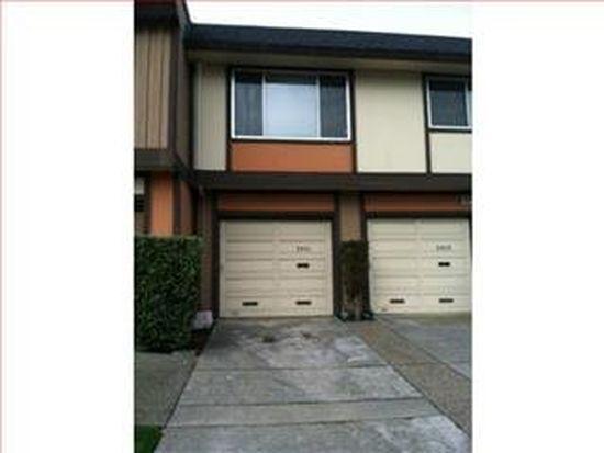 3931 Haussman Ct, South San Francisco, CA 94080