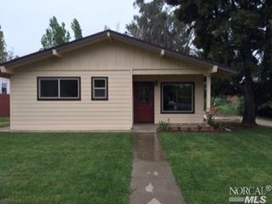 301 Nevada St, Vallejo, CA 94590