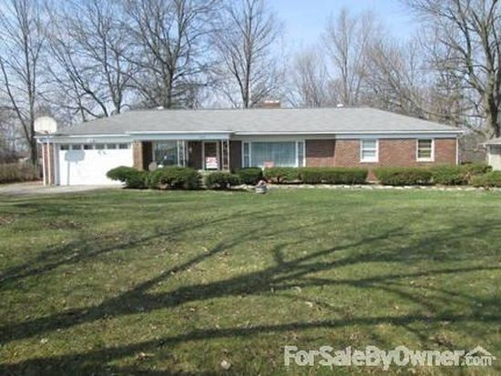 6705 Coldwater Rd, Fort Wayne, IN 46825