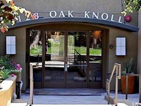 128 N Oak Knoll Ave UNIT 316, Pasadena, CA 91101
