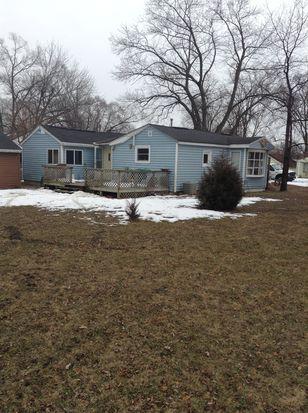 3519 Montrose Ave, Rockford, IL 61101