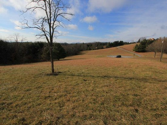Tbd Collinswood Ln, Independence, VA 24348