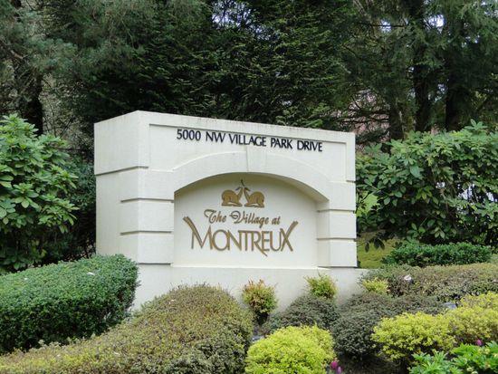 5000 NW Village Park Dr APT G242, Issaquah, WA 98027
