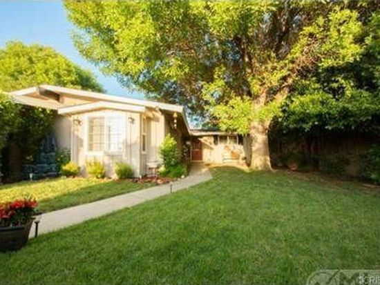 7906 Sale Ave, West Hills, CA 91304