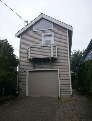 6239 Palatine Ave N, Seattle, WA 98103