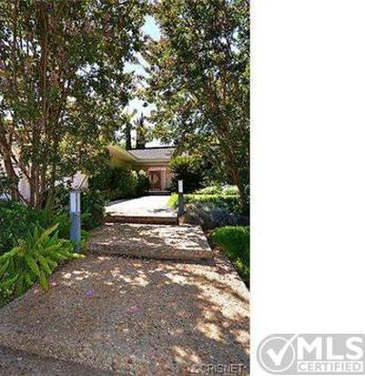 19854 Vintage St, Chatsworth, CA 91311