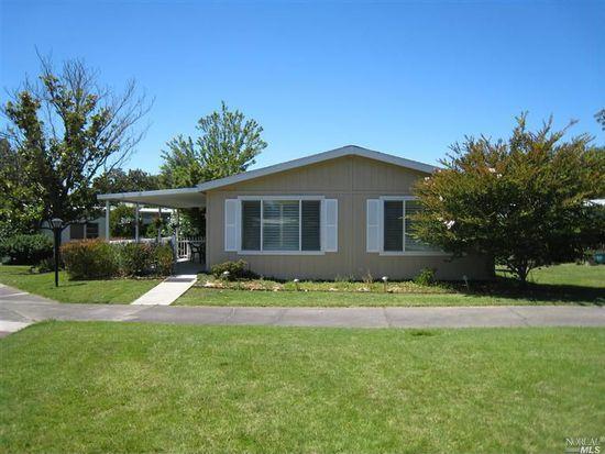 220 Cazares Cir, Sonoma, CA 95476