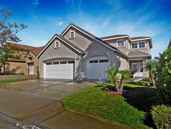 8815 E Crestview Ln, Anaheim, CA 92808