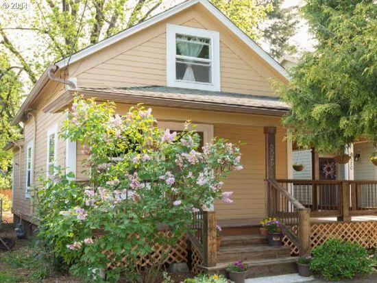 5526 NE Everett St, Portland, OR 97213