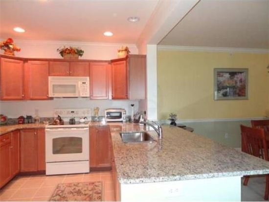 1305 Emerald Ct, Tewksbury, MA 01876