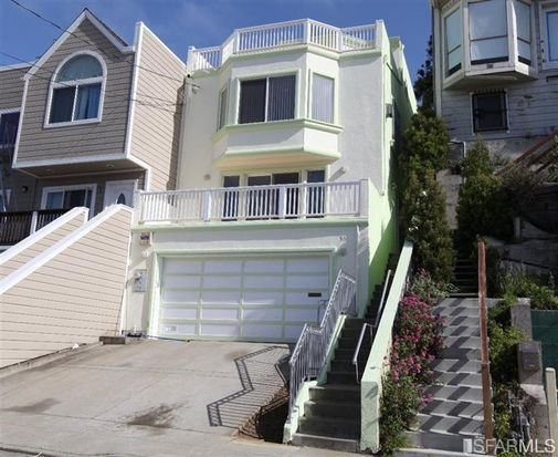 56 Teddy Ave, San Francisco, CA 94134