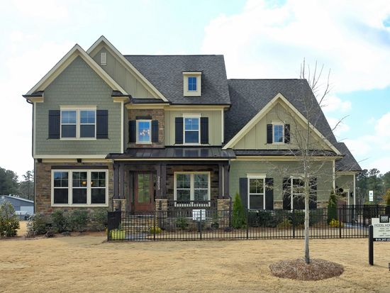 6600 Rest Haven Dr, Raleigh, NC 27612