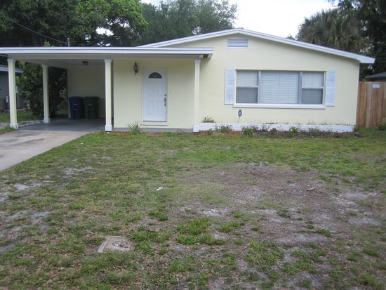 3309 W Ballast Point Blvd, Tampa, FL 33611