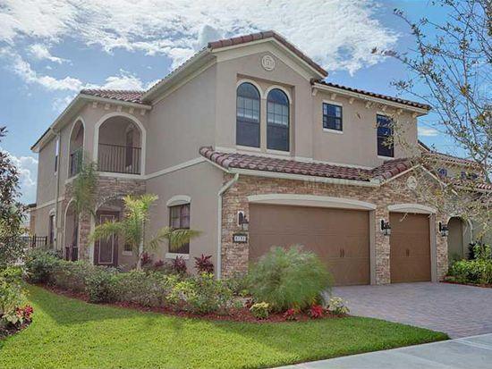 8135 Prestbury Dr, Orlando, FL 32832