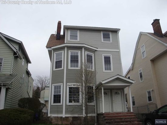 479 N Grove St, East Orange, NJ 07017