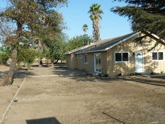7795 Laurel Ave, Fontana, CA 92336
