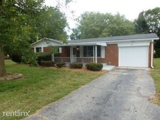 3211 Guion Rd, Indianapolis, IN 46222