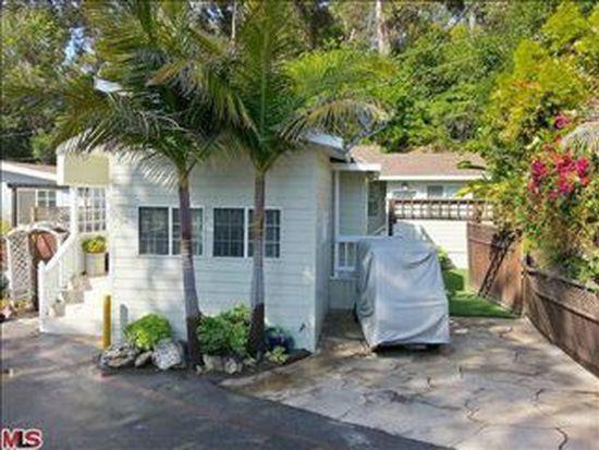 26 Paradise Cove Rd, Malibu, CA 90265