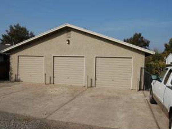 2845 Country Club Blvd, Stockton, CA 95204