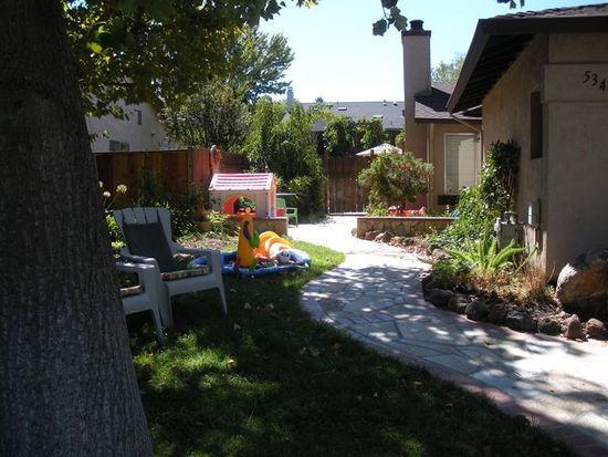 5349 Lenore Ave, Livermore, CA 94550