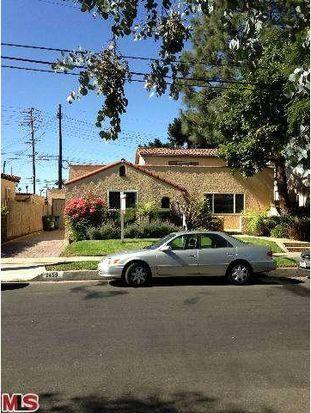 2459 Penmar Ave, Venice, CA 90291