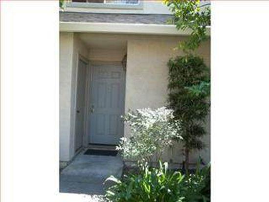 1080 Summerain Ct, San Jose, CA 95122