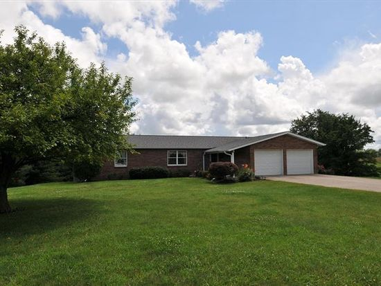 2963 Rich Rd, Morning View, KY 41063
