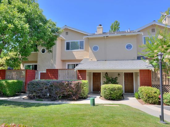 36 Puffin Ct, Campbell, CA 95008