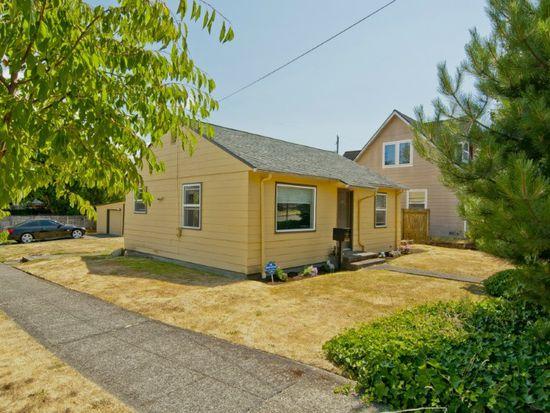 8102 13th Ave SW, Seattle, WA 98106