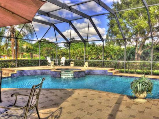 5133 SW 202nd Ave, Southwest Ranches, FL 33332
