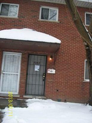 2233 171st St, Hazel Crest, IL 60429