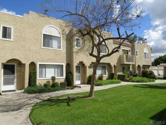 13171 Newland St APT 4, Garden Grove, CA 92844
