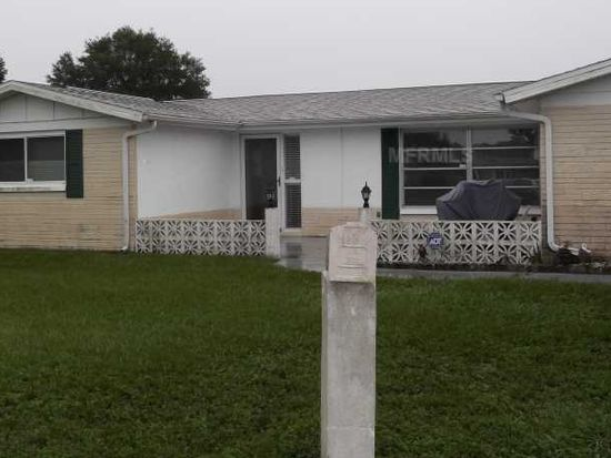 2620 Baltic Pl, Holiday, FL 34691