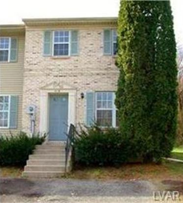 416 Old Forge Dr, Bath, PA 18014
