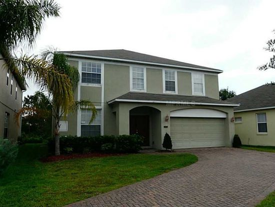 9489 Candice Ct, Orlando, FL 32832