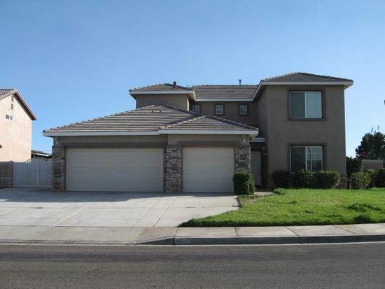 13745 Buttermilk Rd, Victorville, CA 92392