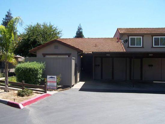 2500 Princeton Ln, Antioch, CA 94509