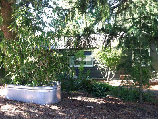 1248 NE 98th St, Seattle, WA 98115