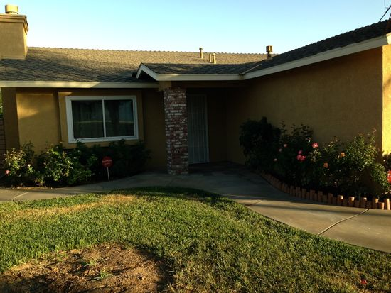 3680 Riverview Dr, Riverside, CA 92509