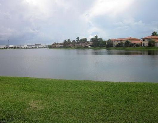 14601 Balgowan Rd # 103-2, Miami Lakes, FL 33016